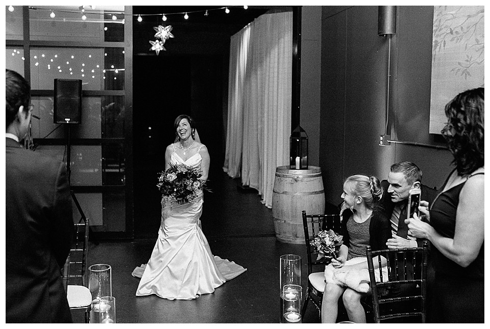 JM-Cellars-Wedding-Photos_0626