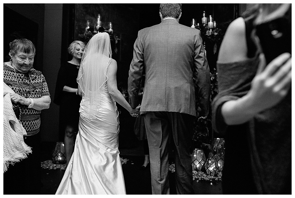 JM-Cellars-Wedding-Photos_0628