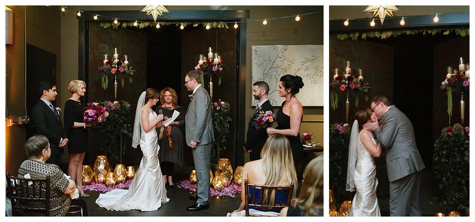 JM-Cellars-Wedding-Photos_0630