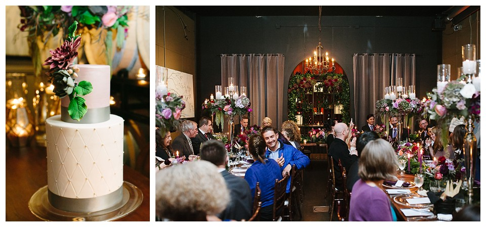 JM-Cellars-Wedding-Photos_0643