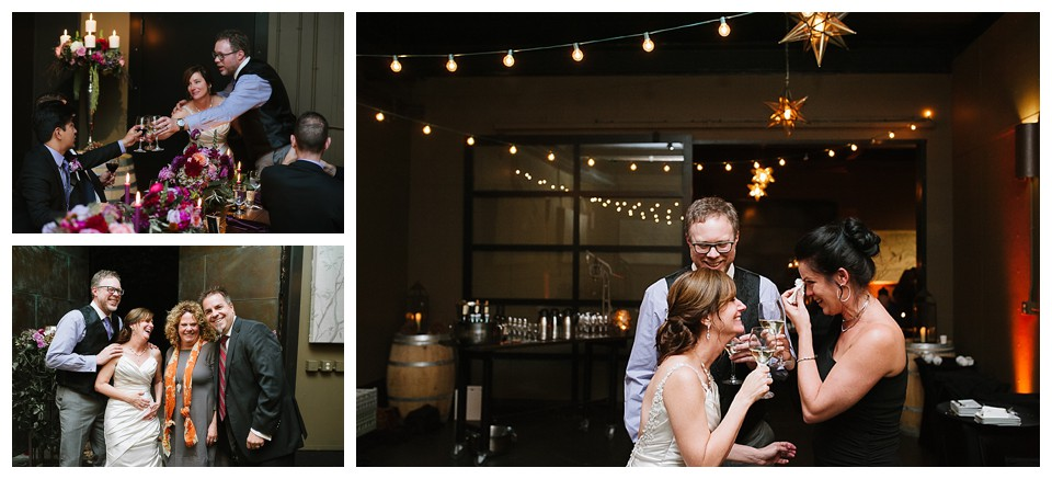 JM-Cellars-Wedding-Photos_0647