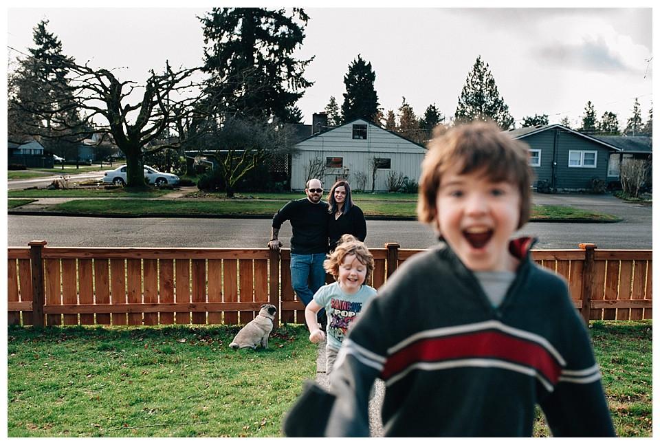 TacomaDocumentaryPhotographer-2.jpg