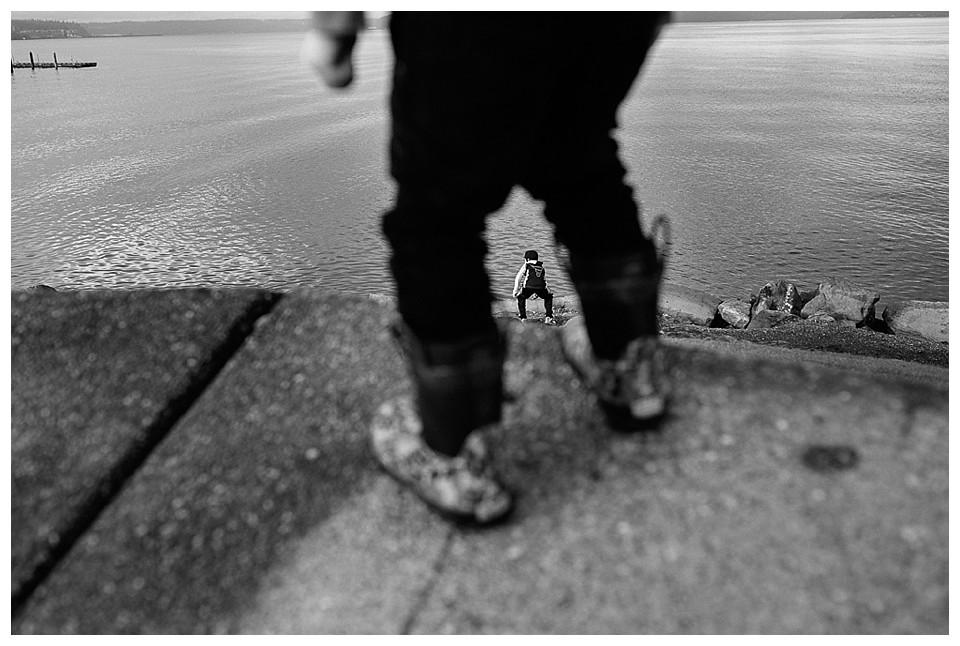 SeattleLifestylePhotography-6.jpg