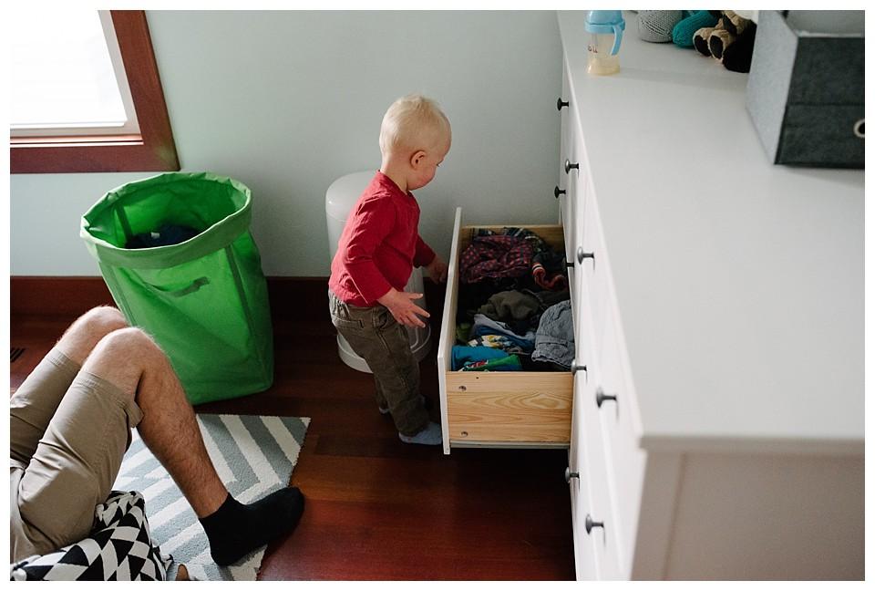 Seattle Documentary Family Photographer_0132.jpg