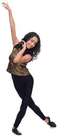 Jessy Ariaz - 2017 Montebello Dance 21