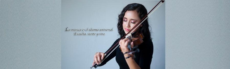 Jessy Ariaz - Singer - Dancer - Model - Business