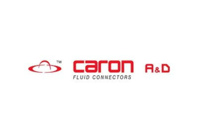 Caron A&D