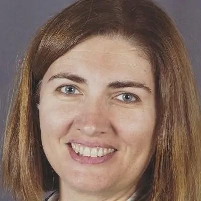 Erika Andreetta