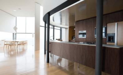 3M DINOC Architectural Finishes  Jestac