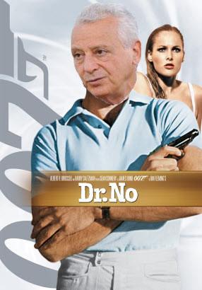 doktor nie kopia