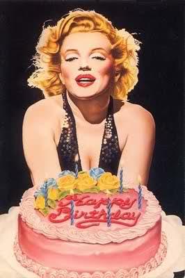 happy birthday jestesmyfajni