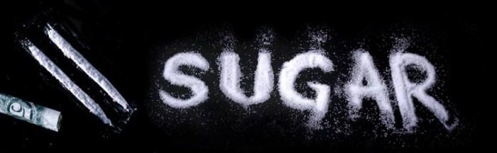 czy to już uzależnienie od cukru ograniczyć cukier