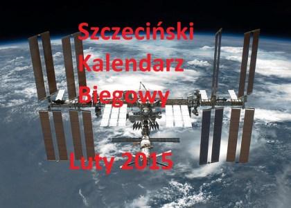 iss szczeciński kalendarz biegowy luty 2015
