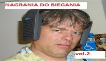 nagrania do biegania vol 2