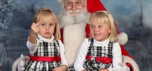 święta kocham świąteczny nastrój