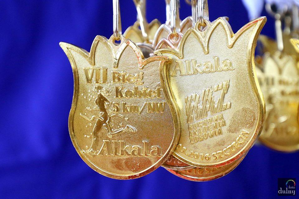 alkala 2016 medale