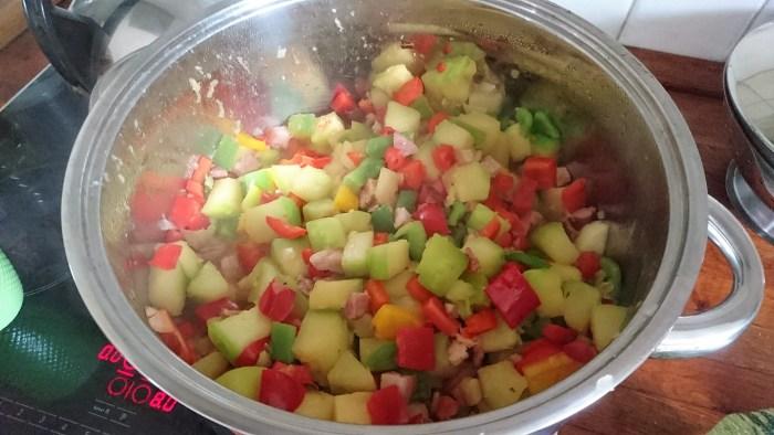 leczo jestesmyfajni kulinarnie (4)