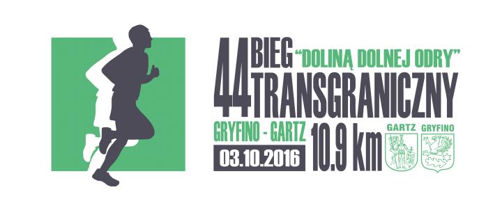 bieg-transgraniczny-44-pazdziernik-2016