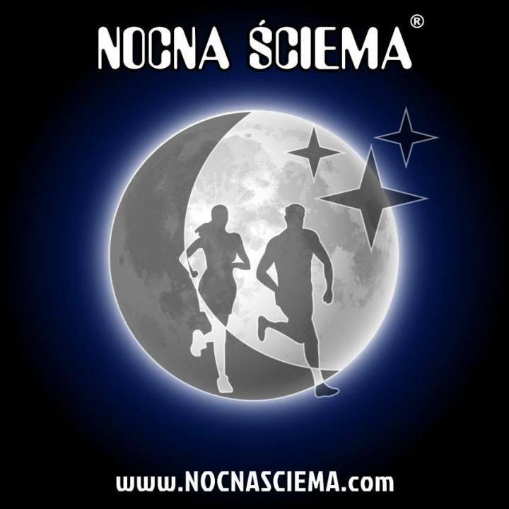 nocna-sciema-2016