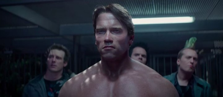 terminator-biuro-zawodow