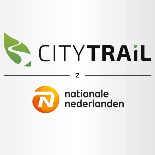 city-trail