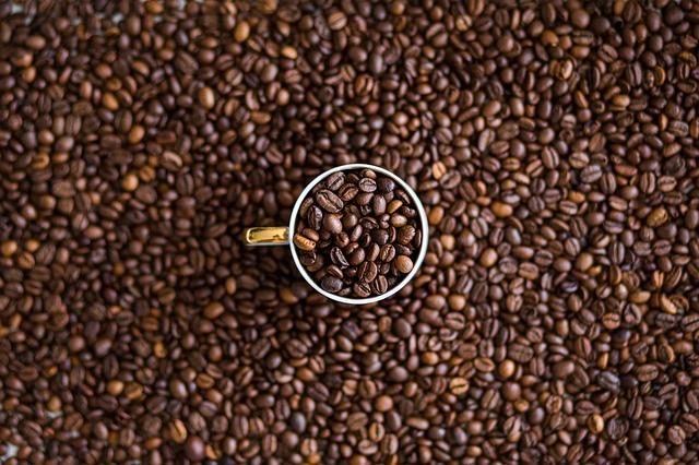 kawa jestesmyfajni 2