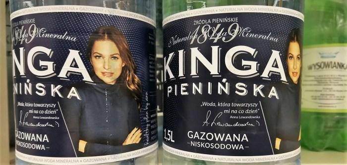 Kinga Anna
