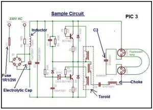 How To Repair CFL Bulb Lesson Learnt | Electronics Repair