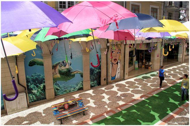 parasolki 6