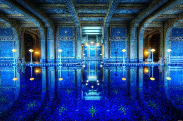 wspaniale-baseny14