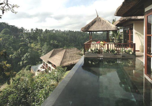 wspaniale-baseny2
