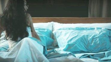 Pewnego razu obudziła się i zastała puste łóżko… Nie zgadniesz, jaki był finał tej historii!