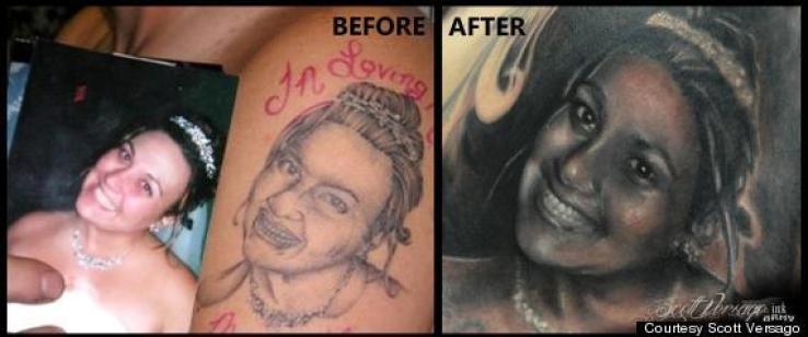 tatuaze2
