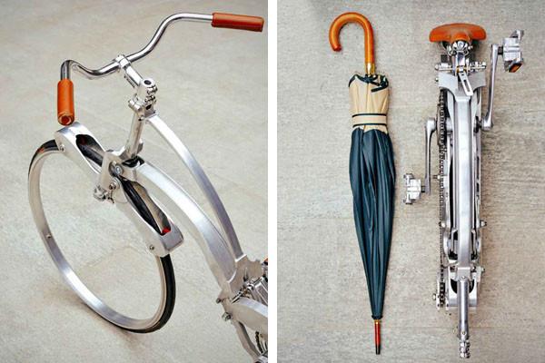 skladany-rower1