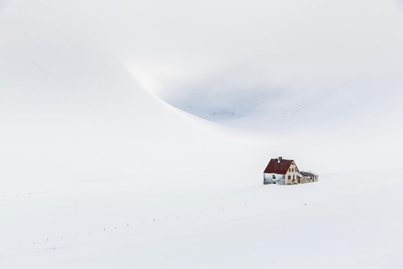 winter-houses-5__880