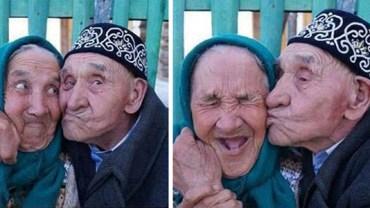 Nieważne, ile masz lat, ważne, na ile się czujesz! Te zdjęcia to potwierdzają!