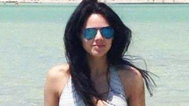 Będąc na wakacjach, została zaatakowana przez dwóch mężczyzn. Nie zgadniesz, kto pierwszy ruszył jej z pomocą!