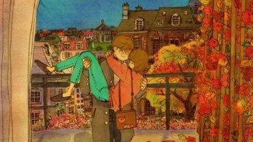 Prawdziwa miłość ukryta w codziennych gestach. Sprawdź, czy o nich nie zapominasz!