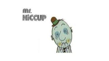 Lubicie kreskówki w starym stylu? Oto Mr Hiccup, który rozbawi Was do łez!