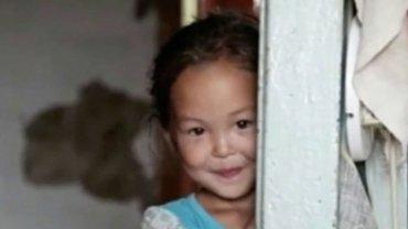 3-letnia dziewczynka zaginęła w syberyjskiej puszczy i cudem uniknęła śmierci! Zobacz, kto po 11 dniach ją uratował