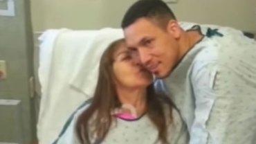 Kiedy adoptowała tego chłopca, nie wiedziała, że po latach będzie mu zawdzięczać życie. Oto niezwykła historia o bezgranicznej miłości