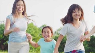 Te ćwiczenia nie tylko poprawią twoje zdrowie, ale świetnie wpłyną na twój mózg!