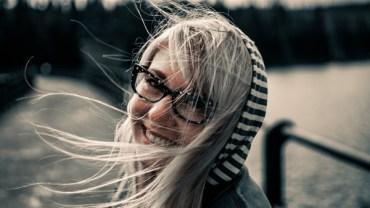 15 prostych zmian, które pomogą ci stać się szczęśliwszym człowiekiem! My je znamy i dzielimy się z wami!