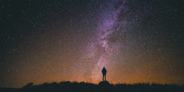 gwiazdy male