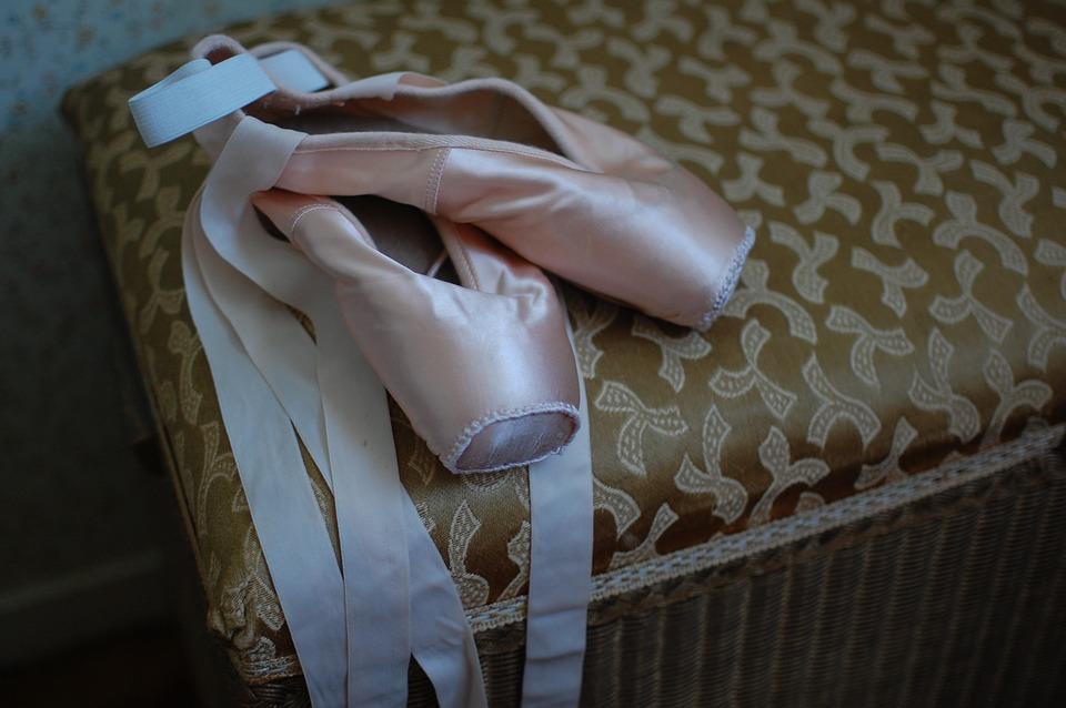 ballet-shoes-1260804_960_720