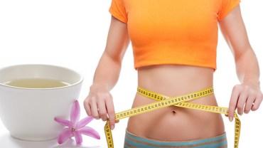 Chcesz schudnąć szybko i zdrowo? Ta niezwykła herbata szybko ci w tym pomoże!
