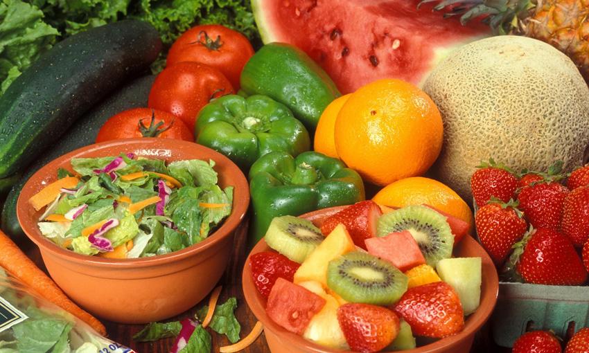 owoce-warzywa