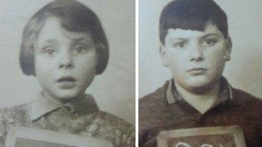 Poznajcie historię Miriam, kobiety która przez całe życie szukała śladów zaginionej podczas Holokaustu rodziny