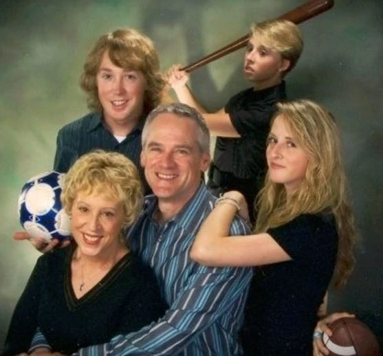 familiy-7