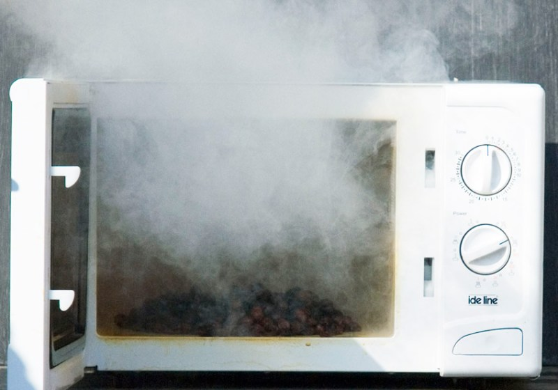 food-from-the-microwave1